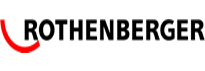 rothenberger-logo150px
