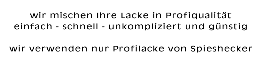 lacke_spies_850x250.png