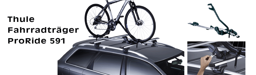 thule_proride591_850x250.png