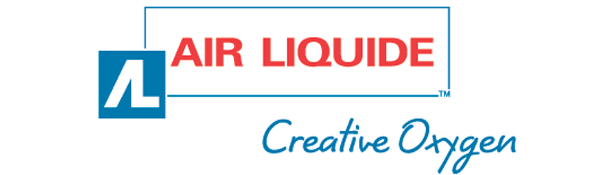 airliquide_logo850x250.png