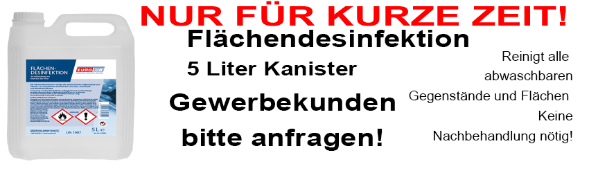 aktion_desinfektion_gewerbe_850x250.png