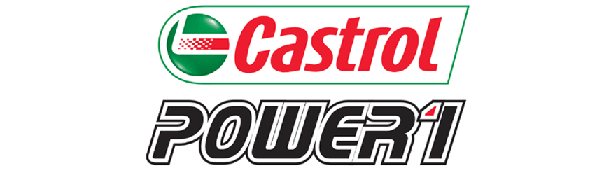 castrol_power_850x250.png