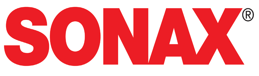 sonax_850x250.png