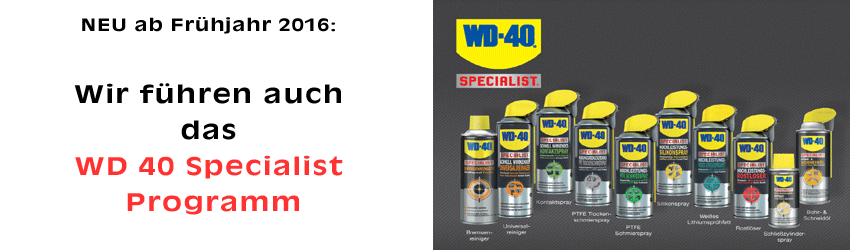 wd40_850x250_specialist.png