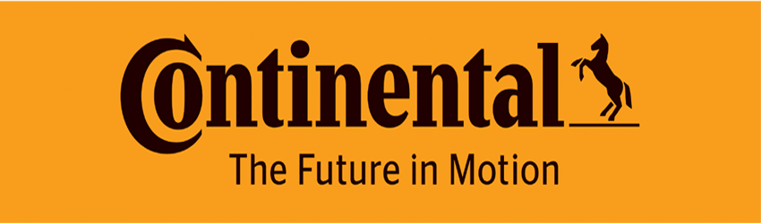 continental_logo_850x250.png