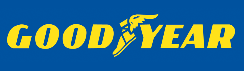 goodyear_850x250.png