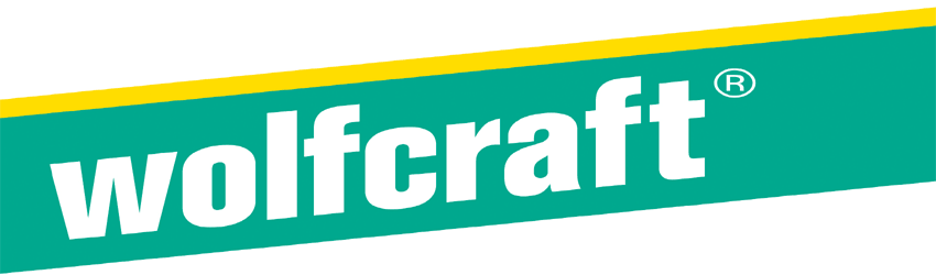 wolfcraft_logo850x250.png