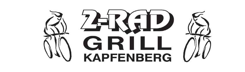 zweirad_grill_850x250.png